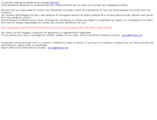 vml-pat.com screenshot