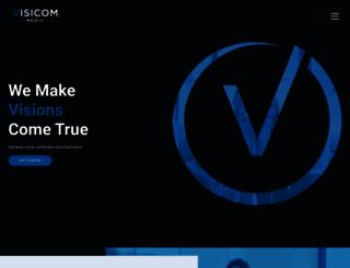 vmn.net screenshot
