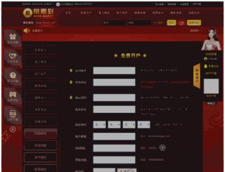 vn.tagsjobs.com screenshot