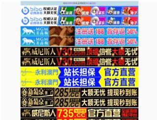 vnbays.com screenshot