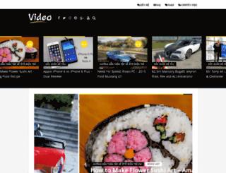 vnedulink.edu.vn screenshot