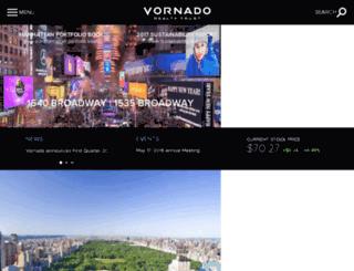 vnooffice.com screenshot