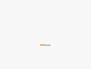 vnreview.vn screenshot