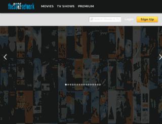 vod.surfermag.com screenshot
