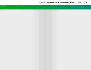 voddler.com screenshot