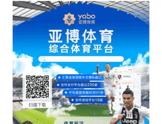 voduyphuong.com screenshot
