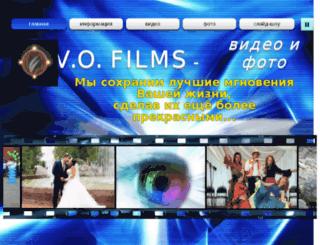 vofilms.ru screenshot