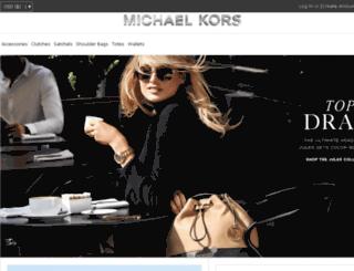 vogueshop.net screenshot