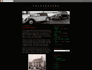 volganeagra.blogspot.ro screenshot