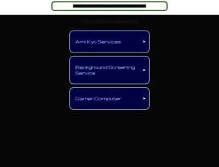 vollrausch-gaming.de screenshot