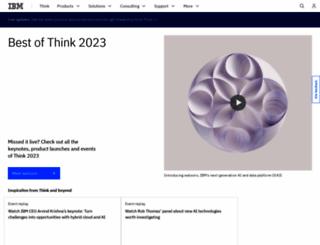 volt.proveit.com screenshot
