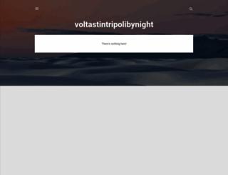 voltastintripolibynight.blogspot.gr screenshot