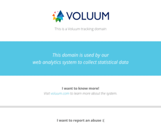 voluumtrk3.com screenshot