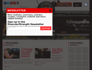 vonsart.com screenshot