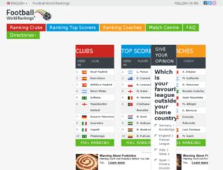 voorlopig.com screenshot
