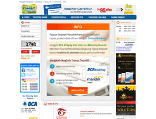 voucherhemat.com screenshot