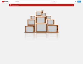 vox-pops.com screenshot