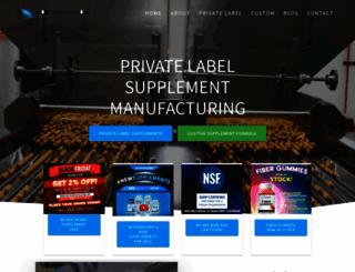 Access neoballs com  Neoballs Marketplace by Zen Magnets LLC