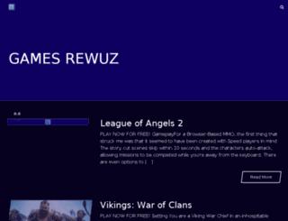 vpczr.voluumtrk.com screenshot