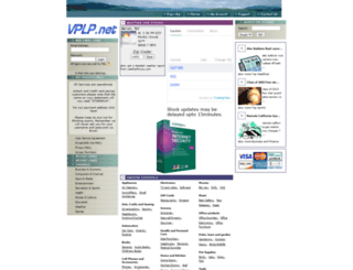 vplp.net screenshot