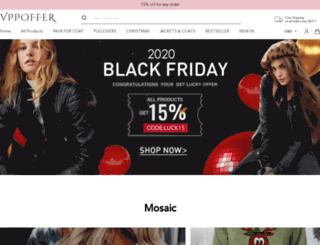 vppoffer.com screenshot