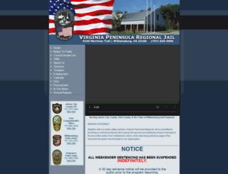 vprj.net screenshot