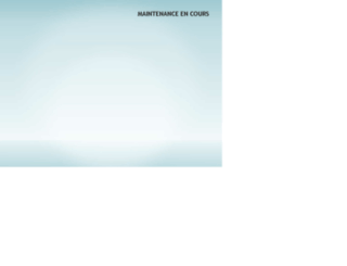 vps47046.ovh.net screenshot