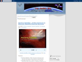 vsatku.blogspot.com screenshot