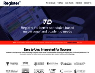 vsbuilder.com screenshot