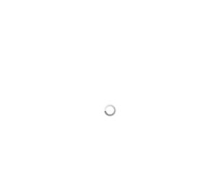 vsk.ru screenshot
