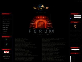 vstclub.com screenshot