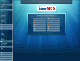 vt.intermca.net screenshot