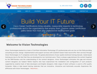 vtindia.net screenshot