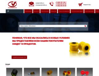 vtulka.ru screenshot