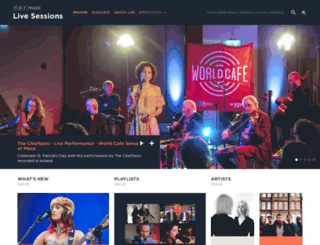vuhaus.com screenshot