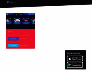 vuilen.net screenshot