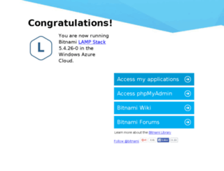 vulcannetwork.com screenshot