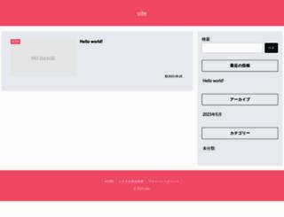 vuzlib.net screenshot