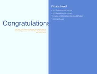 vvd.zuandesigns.com screenshot