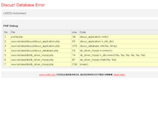 vvditu.com screenshot