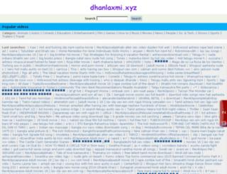 vyh.chatsite.in screenshot