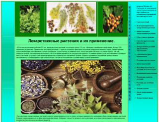 vzfei.ru screenshot