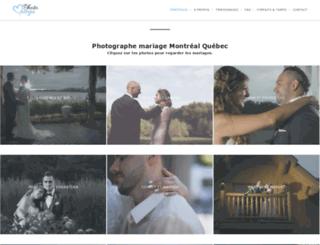 w-weddinggowns.com screenshot