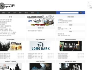 w.betagam.net screenshot