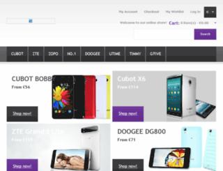 w.comebuy.com screenshot