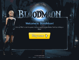 w2.bloodmoon.com screenshot