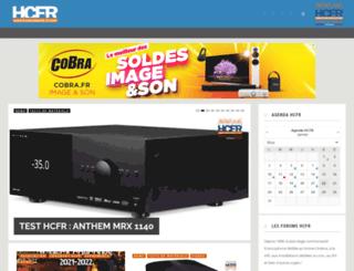 w2.homecinema-fr.com screenshot