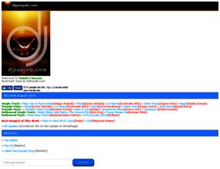 w2.myfunia.net screenshot