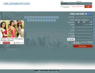 w2nyc.com screenshot