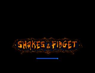 w3.sfgame.net screenshot